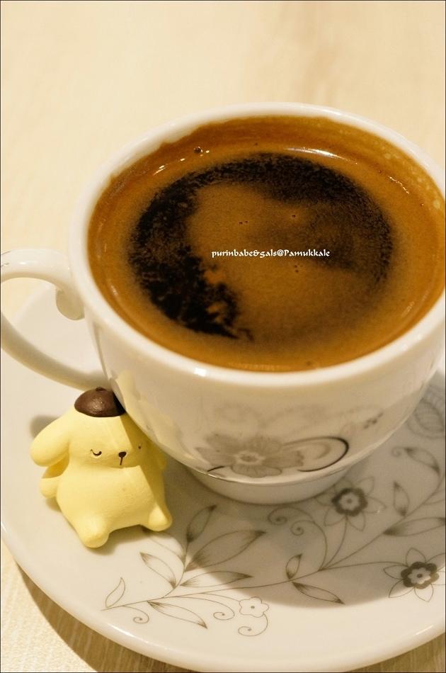 38土耳其咖啡1