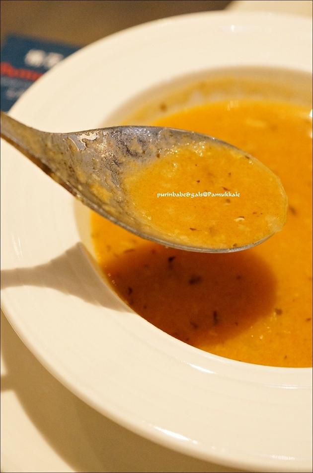 24蕃茄扁豆湯