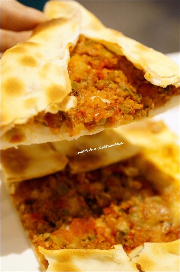 34棉花堡土耳其招牌大餅3