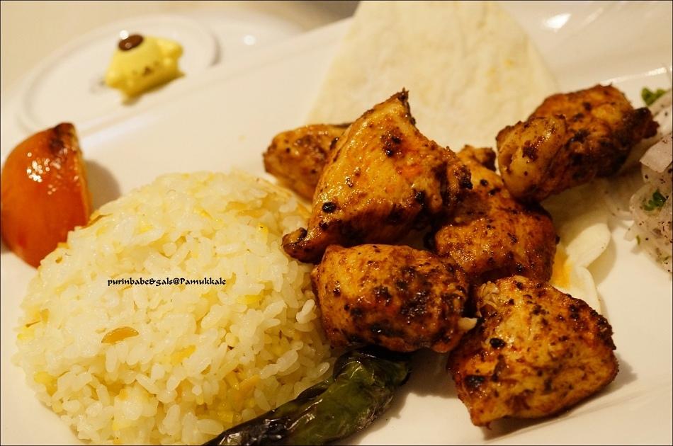 31正宗土耳其烤雞肉串3