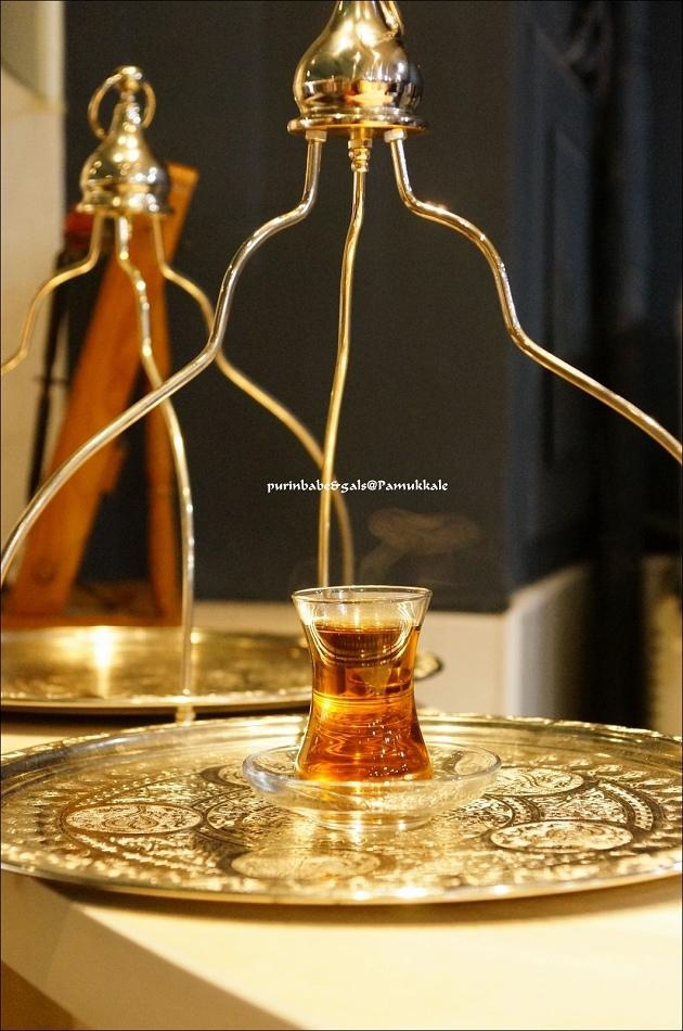 43土耳其紅茶