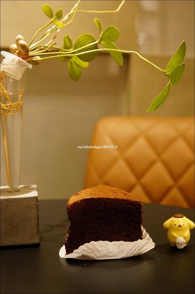 29凱拉傳統巧克力切塊1