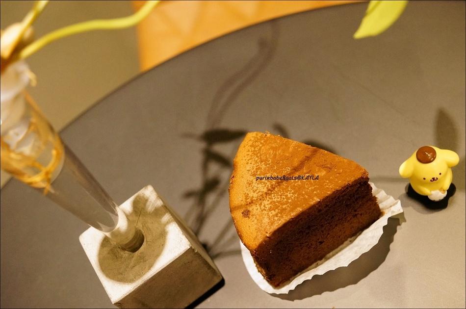 30凱拉傳統巧克力切塊2