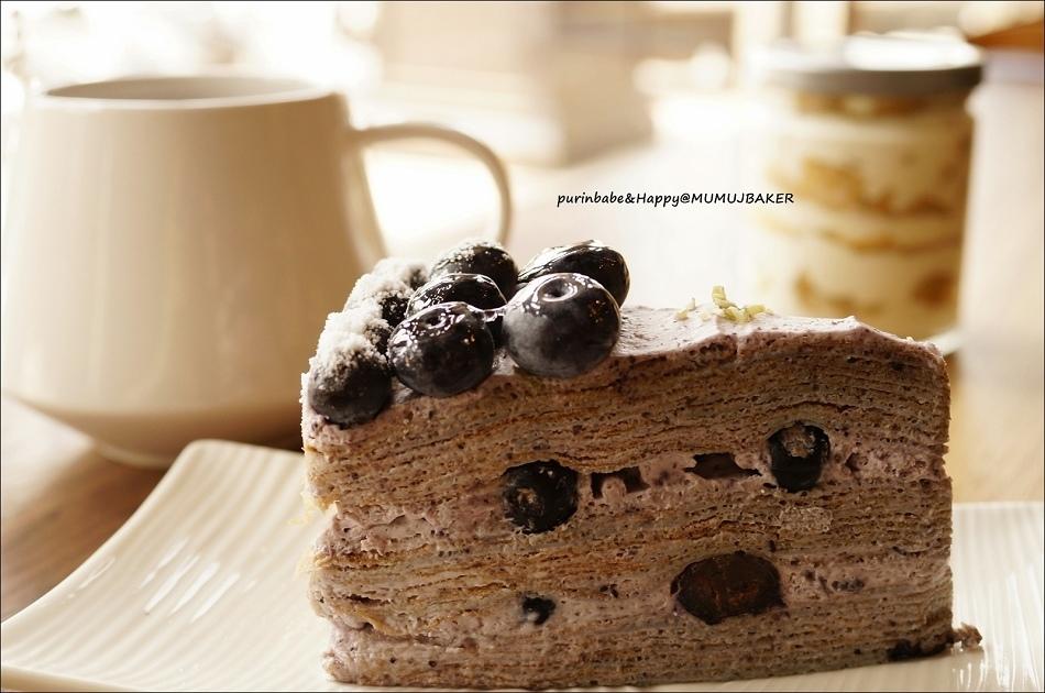 24藍莓生乳千層2