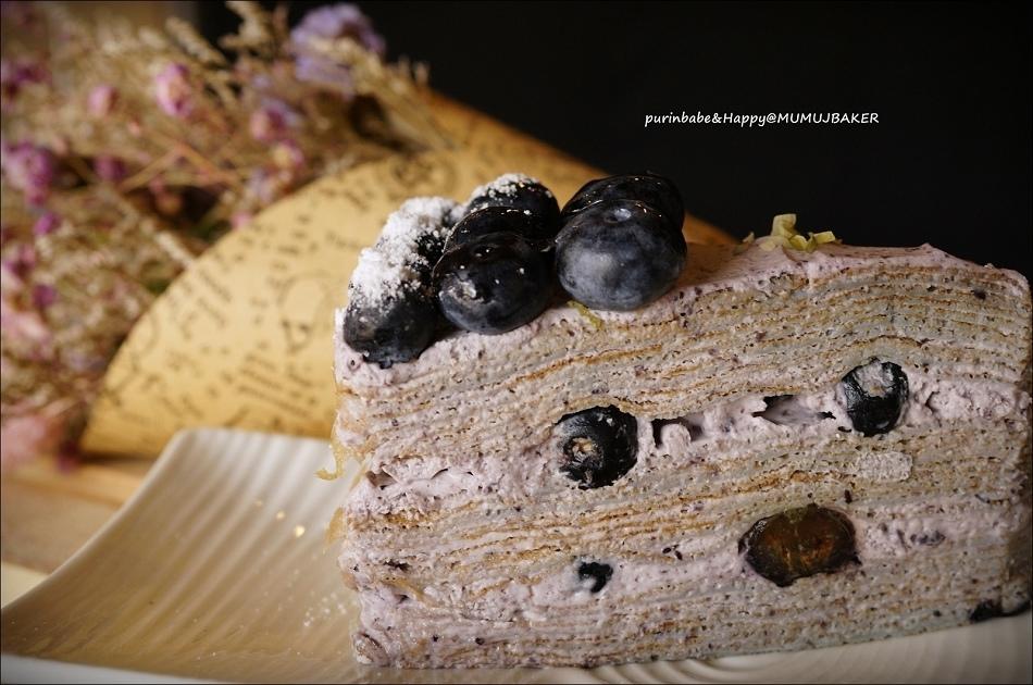 31木木江鳥衣谷千層蛋糕