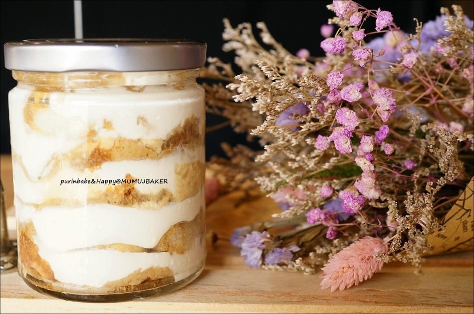 27提拉米蘇千層蛋糕罐1