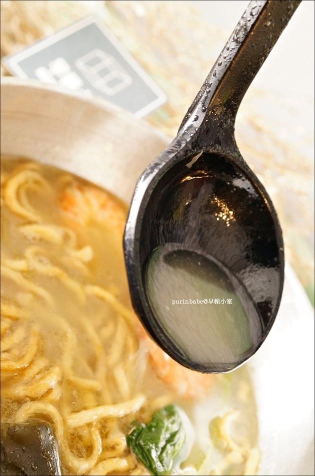 25鍋燒意麵2