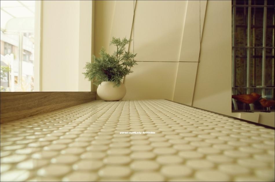 15小圓磁磚