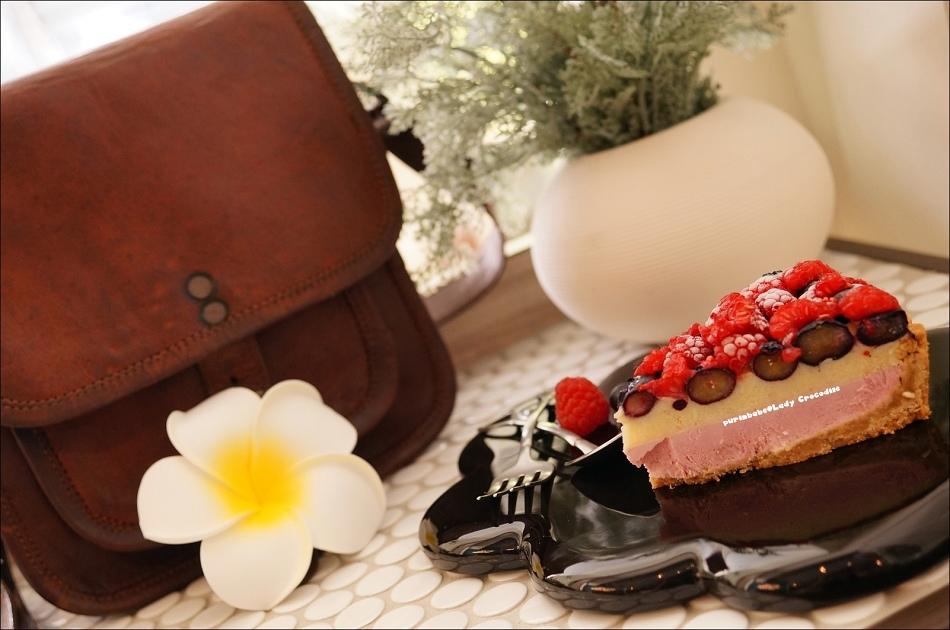41野莓乳酪塔3