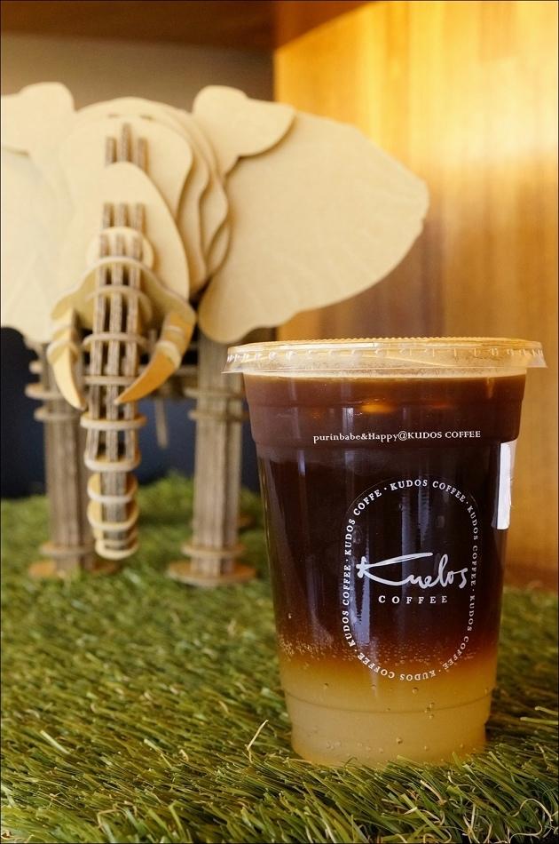 24大杯冰里斯本青檸咖啡1