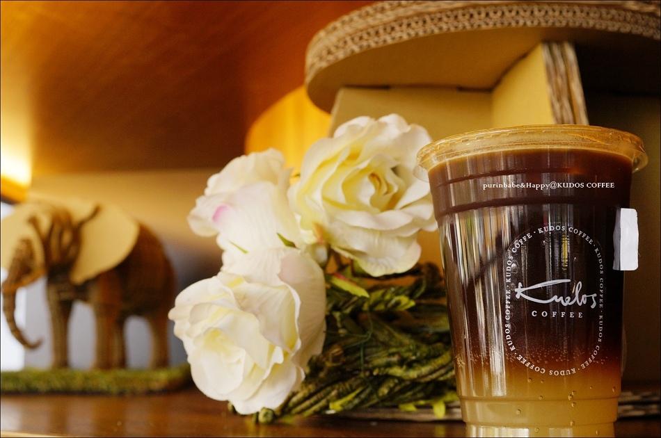 25大杯冰里斯本青檸咖啡2