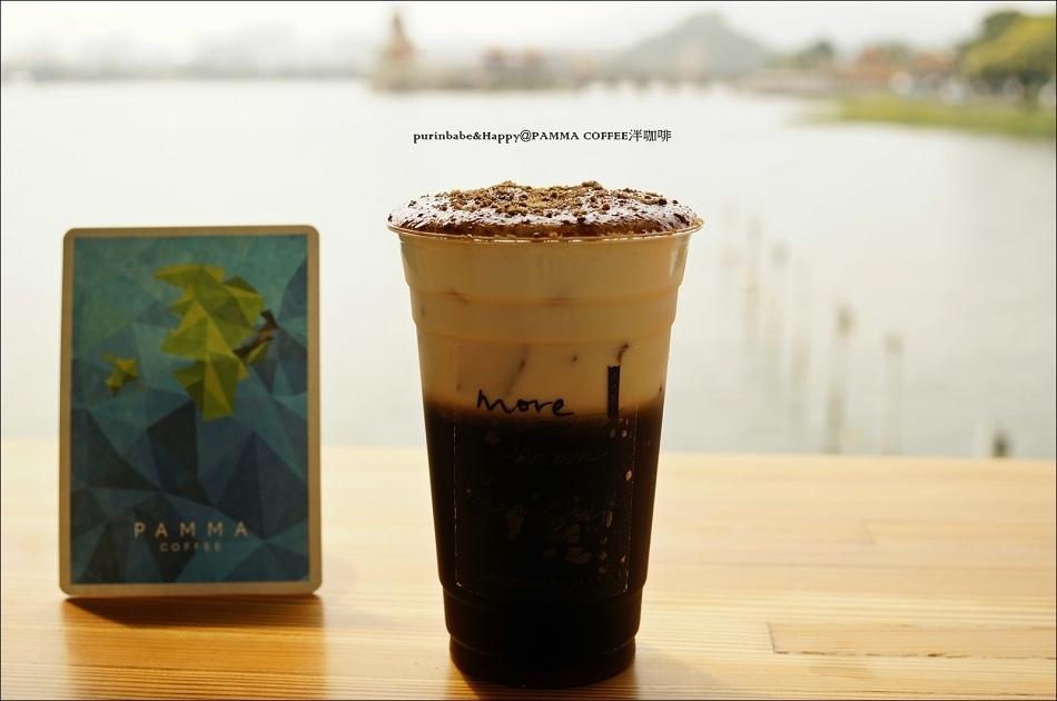 33黑糖舒芙蕾蓋奶茶1