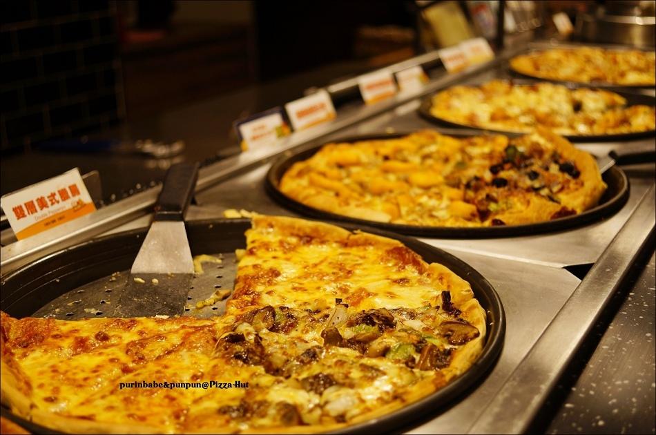 15披薩區2