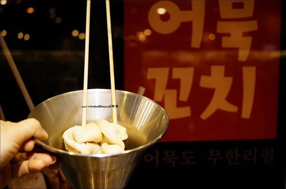 19韓國甜不辣3