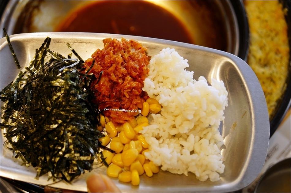 31炒飯DIY1