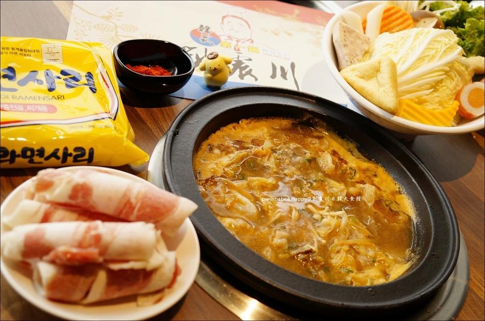 36劉震川餐點