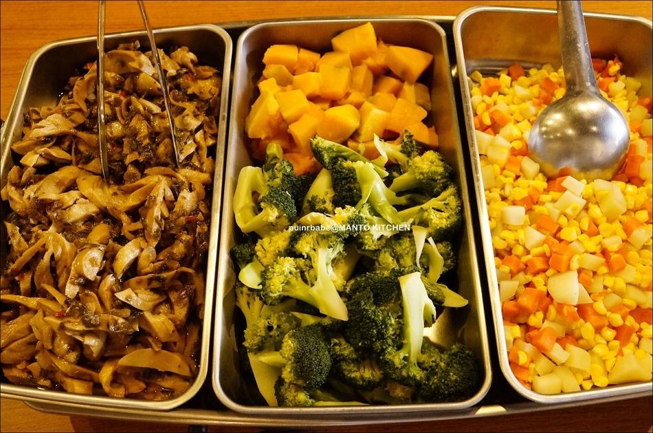13產銷履歷蔬菜