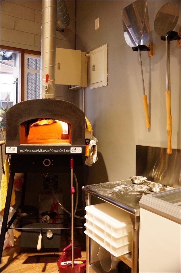12窯烤爐