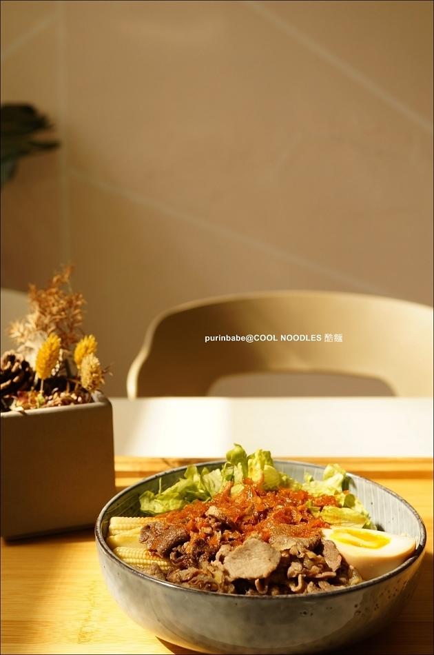 24韓式牛肉