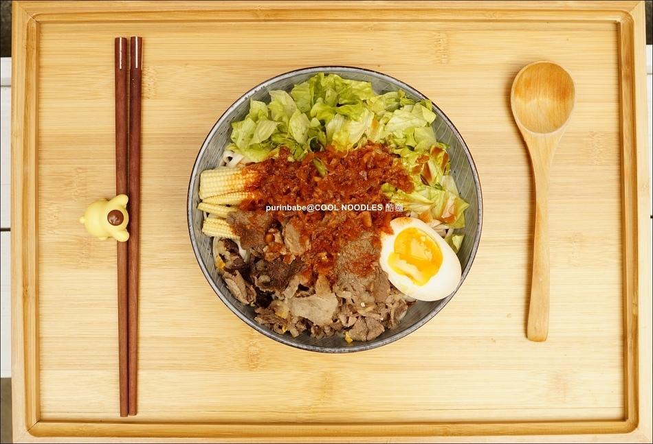 25韓式牛肉