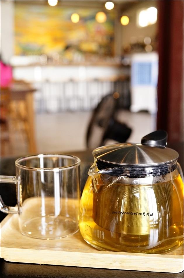 19苗栗甜菊薄荷茶