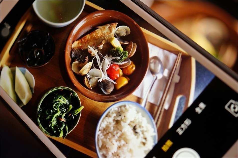 26檸檬鹽烤虱目魚