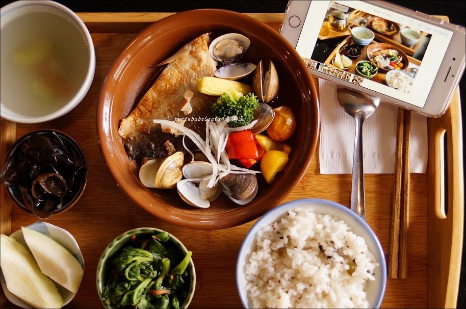 24檸檬鹽烤虱目魚