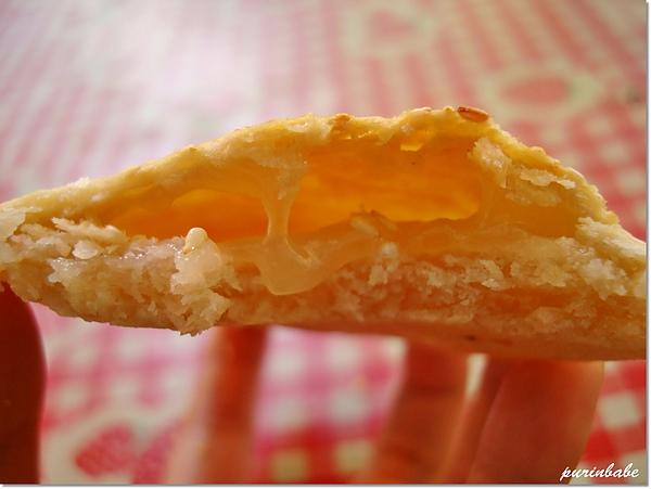 12甜酥餅斷面.JPG