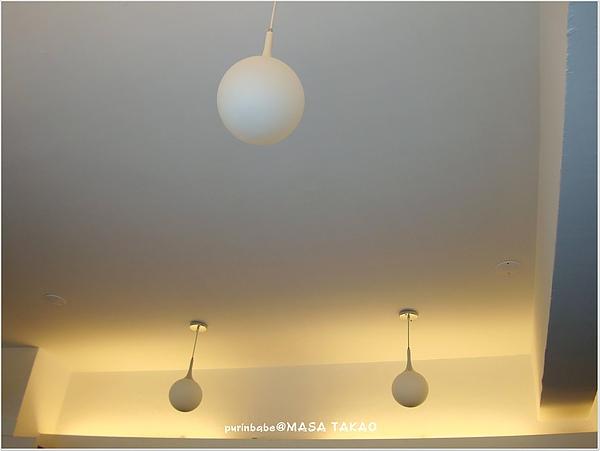 18圓燈.JPG