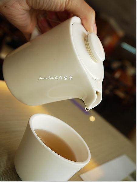 6麥茶.jpg