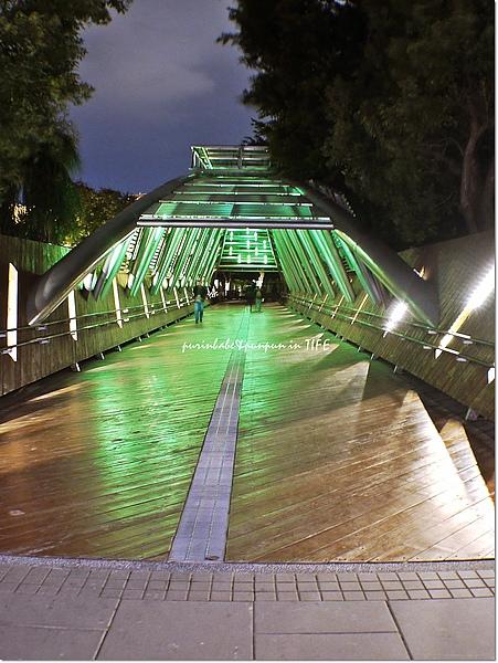 4花之隧道4.jpg
