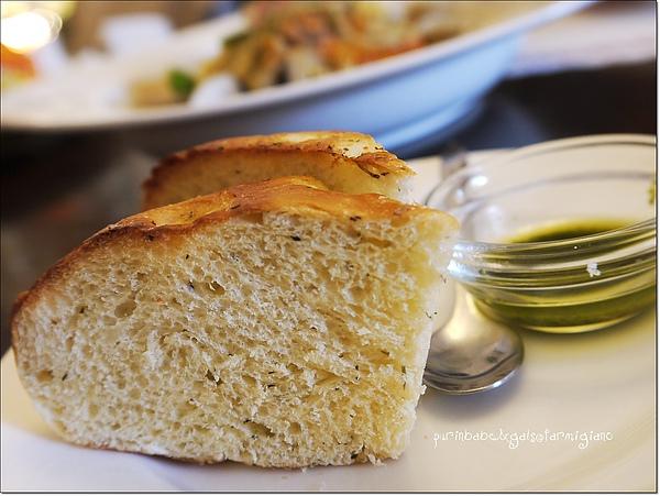 17麵包.jpg