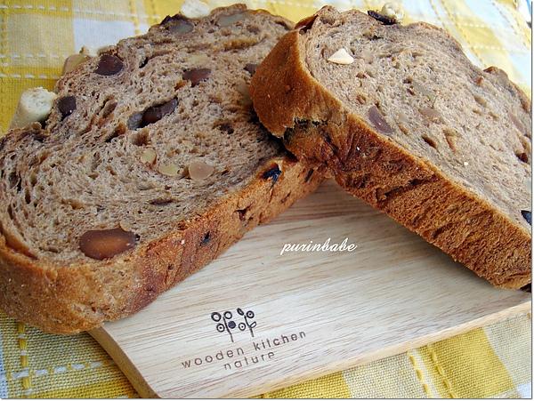 7麵包1.jpg