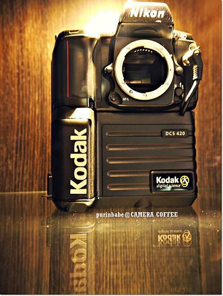 10科達相機.JPG