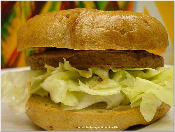 15漢堡排貝果.jpg