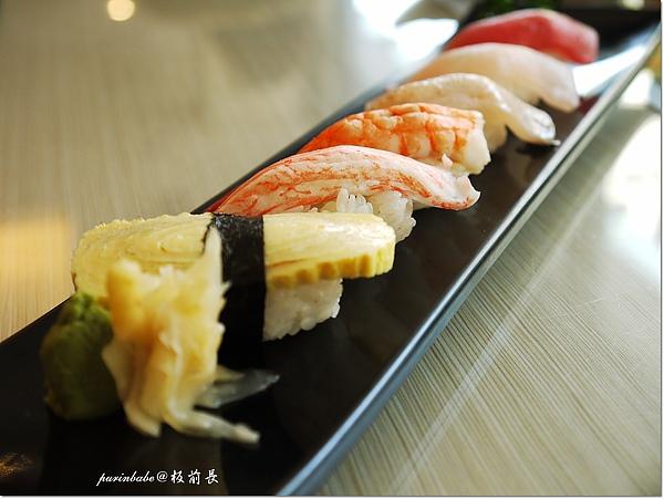 17壽司2.jpg