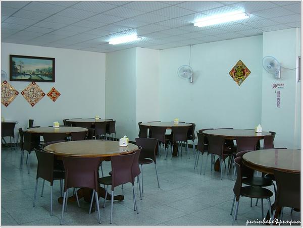 8用餐區.jpg