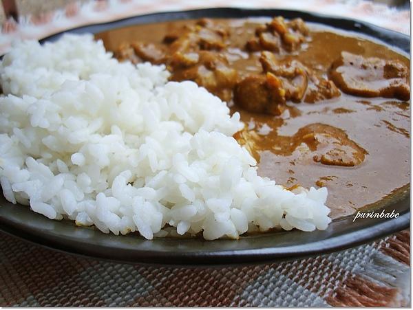 14咖哩雞肉飯.jpg