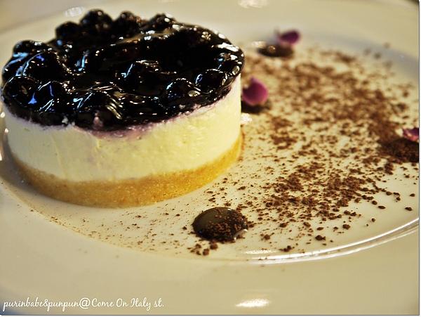 15藍莓蛋糕.jpg