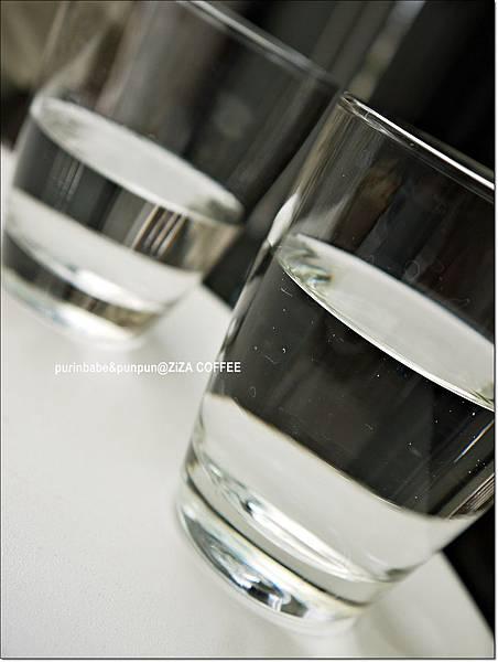 15水.JPG