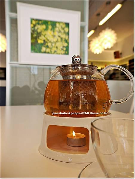 23南非茶1.JPG