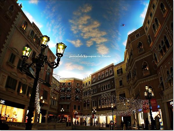 11義大利街頭.jpg