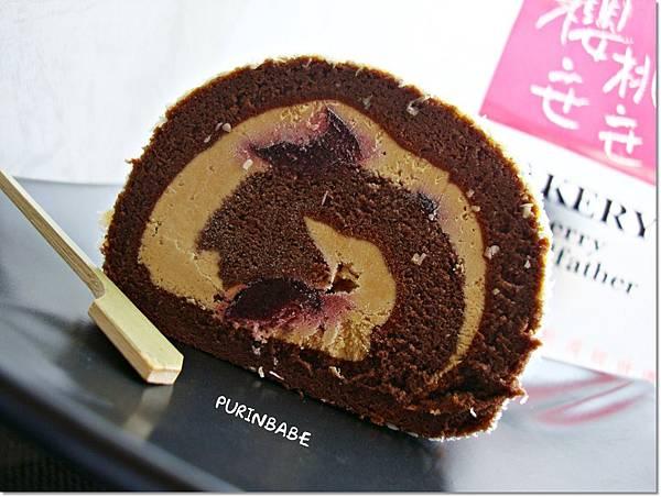 6巧克力焦糖黑櫻桃.JPG