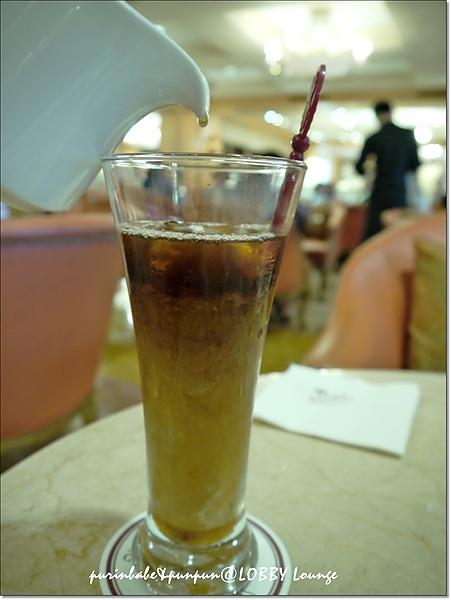 8咖啡加奶精.jpg