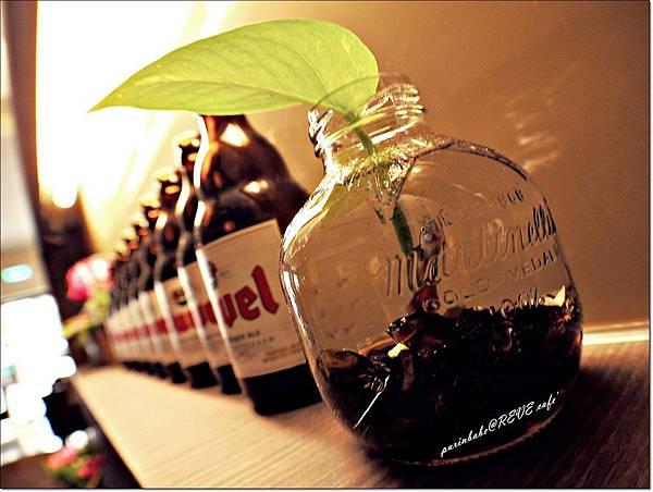 7玻璃瓶.JPG