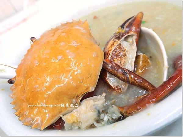 11螃蟹.jpg