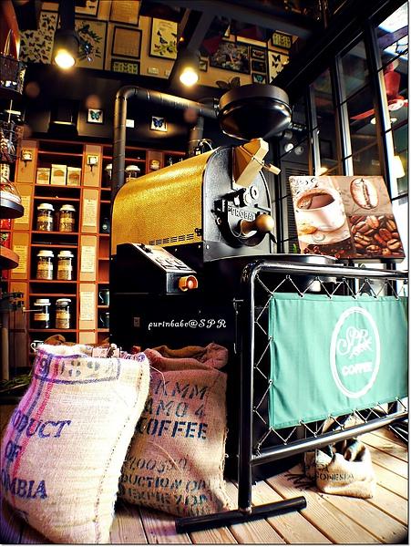 7咖啡機.JPG