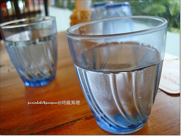 7水.jpg