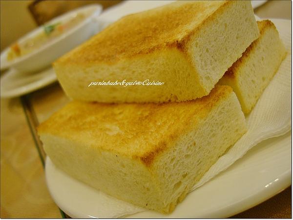 9麵包.jpg