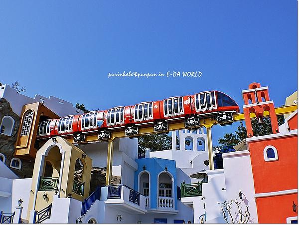 14城堡列車.jpg
